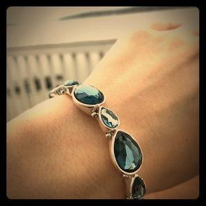 Nine West Bracelet in Blue